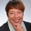 Ganz Ich- Gut aufgestellt- Systemische Arbeit mit Persönlichkeitsanteilen mit Jeannette Striebich image