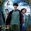 "Harry Potter and the Prisoner of Azkaban - ""Cinema In The Woods"" - Lime Lane image"