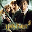 """Harry Potter and the Chamber of Secrets - """"Cinema In The Woods"""" - Lime Lane image"""
