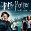 """Harry Potter and the Goblet of Fire - """"Cinema In The Woods"""" - Lime Lane image"""