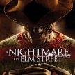 LATE NIGHT SHOWING of A Nightmare On Elm Street Drive In Cinema screening at Trinity Park image