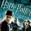 Harry Potter and the Half-Blood Prince - Cinema In The Woods - Lime Lane image