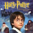 """Harry Potter and the Philosopher's Stone - """"Cinema In The Woods"""" - Lime Lane image"""