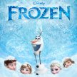 Frozen (PG) Lunch with Magical Experiences image