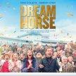 Dream Horse (Cert PG) image