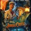 SUNDAY ROAST: Jungle Cruise (12A) image