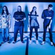 The Skints image