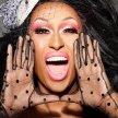 Canada's Drag Race: Priyaka image