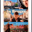 IN BRUGES (2015) - by Martin McDonagh - UK - IMDB 7.9 - HD Copy image