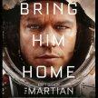 The Martian (2015) - by Ridley Scott - USA - IMDB 8 - HD Copy image