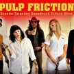 Pulp Friction // Lewes Con Club image