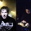 MICROCORPS + ERVIN OMSK (+ DJ Set by A'Bear) image