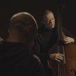 ТЕПЛОТА (Grundik Kasyansky & Tom Wheatley) + Ute Kanngeisser image