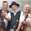 St Ives September Festival : 'The Three Buskerteers' image