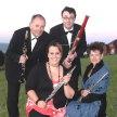 St Ives September Festival : 'Concert : Cornish Sinfonia Soloists' image