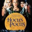 Hocus Pocus Drive In Cinema screening at Trinity Park image