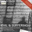 Evil & Suffering image