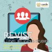 Revise A Level Religious Studies WEBINARS image