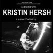 Kristin Hersh image