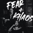 Fear & Khaos image