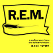 Music from The Black Barn presents R.E.M. by Stipe supported by The Ramshackles image