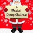 A Magical Disney Christmas image
