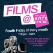 Films @ Wycombe Arts Centre image