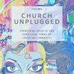 Church Unplugged image
