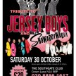 The Jersey Boys image