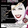 Duran Duranish (Duran Duran)   Tribute Band image
