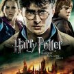 Harry Potter and the Deathly Hallows – Part 2 - Cinema In The Woods - Lime Lane image