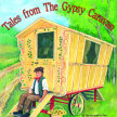 Tales from the Gypsy Caravan, Wigan, Haigh Woodland Park, 2.30pm image