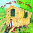 Tales from the Gypsy Caravan, Leyland, Worden Park, Leyland, 2.30pm image