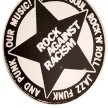 Rock Against Racisim - Misty in Roots, Brinsley Forde's Aswad & The Members image