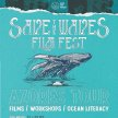 Save the Waves Film Fest Azores Tour: SÃO JORGE image