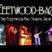 Fleetwood Bac // Lewes Con Club image