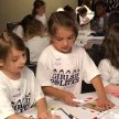 Mini Camp Congress for Girls DC 2021 image