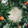 Winter Wreath with Katherine Kear - £40 image