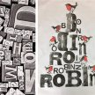 Letterpress & Lino at Christmas with Beth Jenkins - £74 image