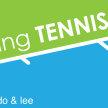 Bisham Adult Group Tennis image