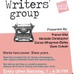 Writers' Group at Wycombe Arts Centre image