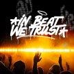 In Beat We Trust image