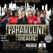 Paramount Comedy SHow image
