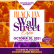Black Jax Wall Street Business Expo image
