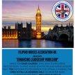 FNA-UK Enhancing Leadership Workshop image