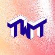 TWT21 image