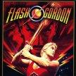 Flash Gordon (12A) image