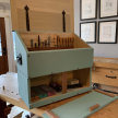 Build a Dutch Tool Chest with Megan Fitzpatrick image