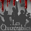 Les Quizerables: Halloween Special image