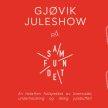 Gjøvik Juleshow 11.12.2021 image